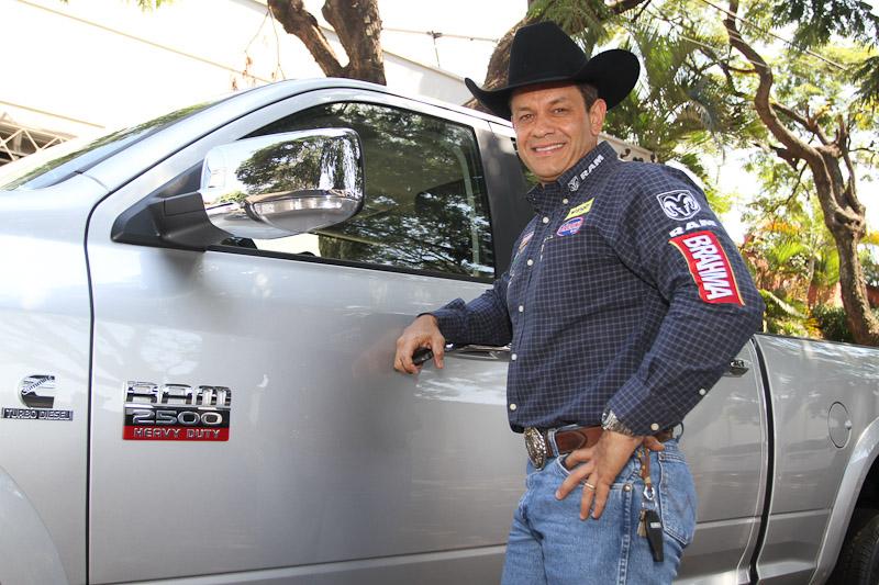 Paulo Emilio